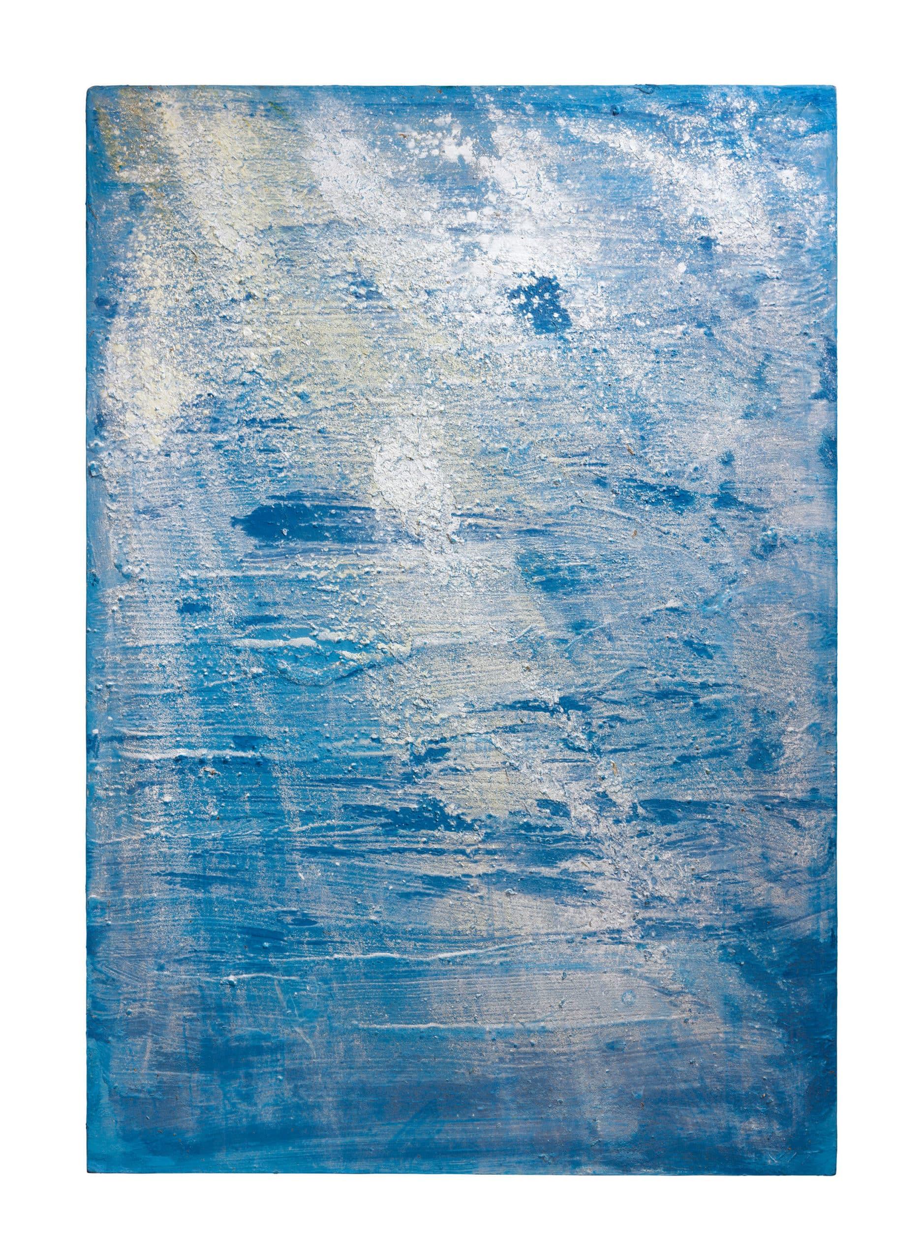 Paintings – Tableaux